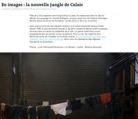74_calais.jpg